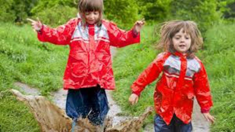 Einbezug von Kindern und Jugendlichen