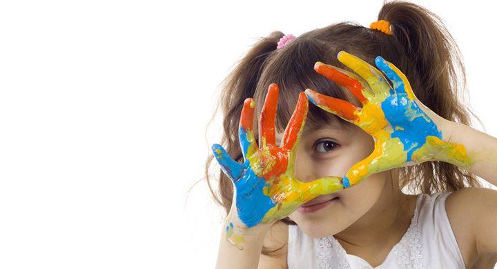 Kinderrechte von Kindern erklärt